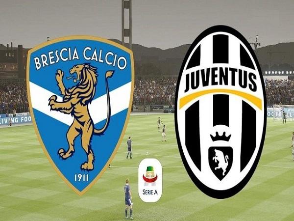 Soi kèo Brescia vs Juventus 2h00 ngày 25/9