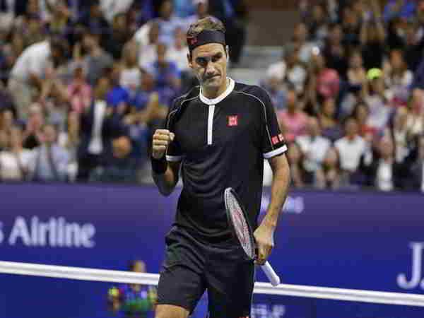 Federer có thể sẽ giải nghệ sau mùa giải 2020