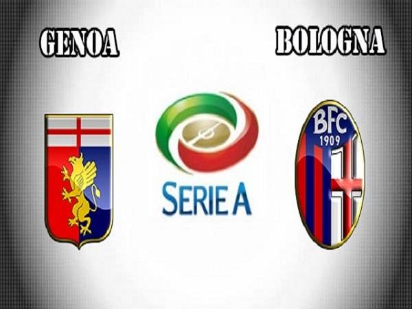 Soi kèo Genoa vs Bologna, 02h00 ngày 26/9