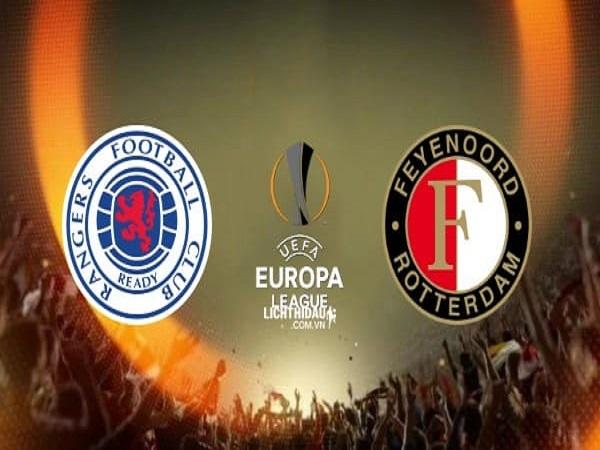 Soi kèo Rangers vs Feyenoord 02h00 ngày 20/09