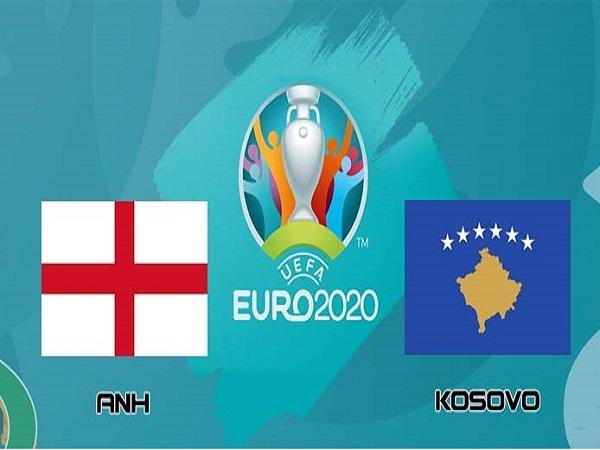Soi kèo Anh vs Kosovo, 01h45 ngày 11/9 - Vòng loại Euro