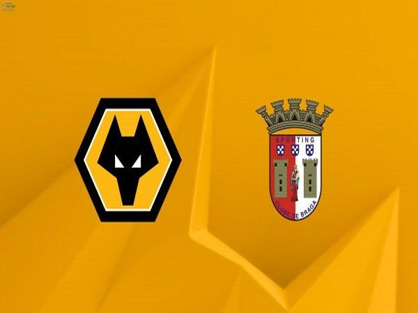Soi kèo Wolves vs Braga, 02h00 ngày 20/9