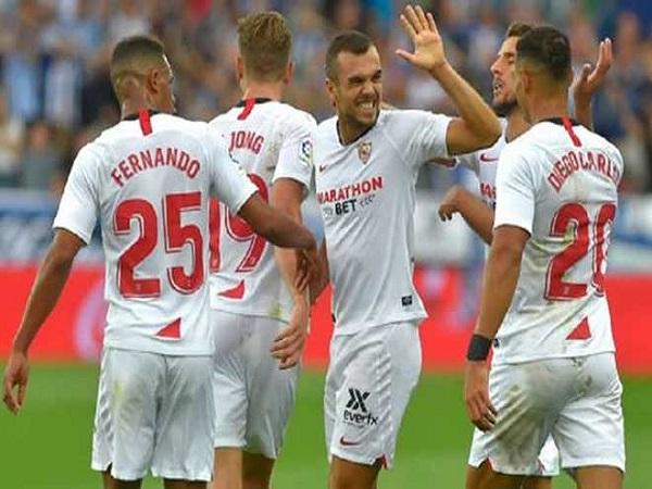 Tin bóng đá ngày 17/9: Đội bóng phong độ nhất Cúp C1