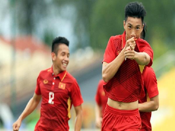 Điểm tin bóng đá Việt ngày 10/9: U22 Việt Nam đủ sức vô địch