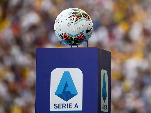 Bóng đá quốc tế tối 29/4: Serie A tính phương án mới nếu mùa giải bị huỷ bỏ