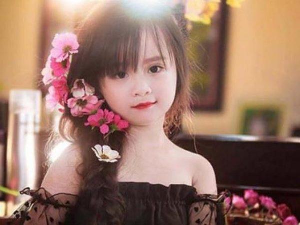 Đặt tên con họ Nguyễn hay và ý nghĩa trong năm 2020