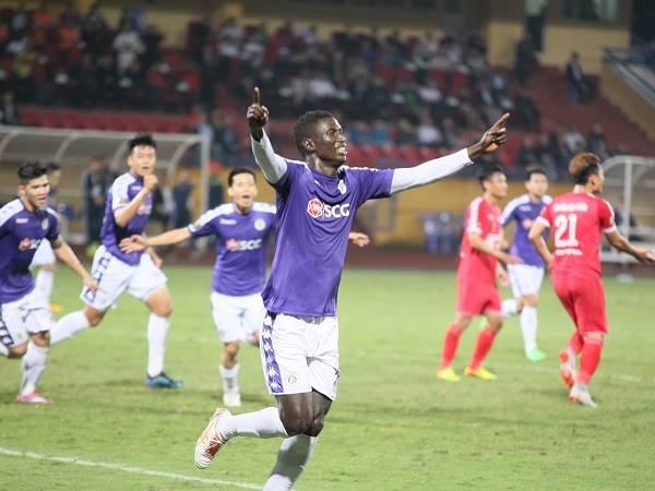 Bóng đá Việt Nam tối 15/5: V.League hy sinh vì ĐT Việt Nam