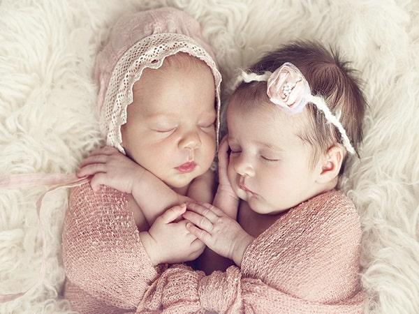 Đặt tên con gái họ Lương hay và ý nghĩa nhất