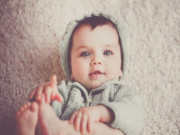 Mách cha mẹ đặt tên con trai họ Lã hay, ý nghĩa