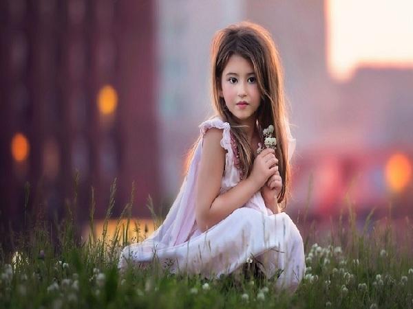 Mách cha mẹ cách đặt tên con họ Huỳnh hay và ý nghĩa?
