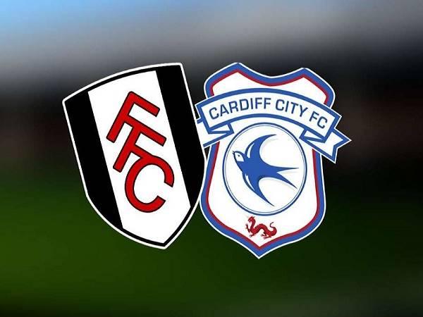 Soi kèo Fulham vs Cardiff, 1h45 ngày 31/07
