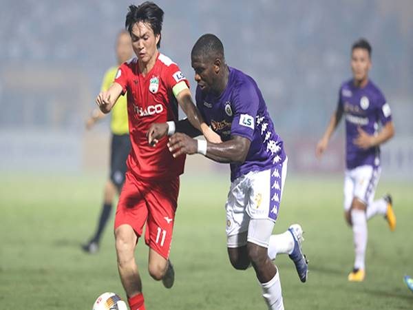 bong-da-viet-nam-sang-13-8-v-league-va-the-thuc-thi-dau-moi