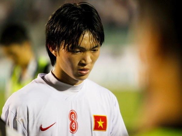 Bóng đá Việt Nam tối 21/8: Tuấn Anh khen ngợi đội trưởng U22 Việt Nam