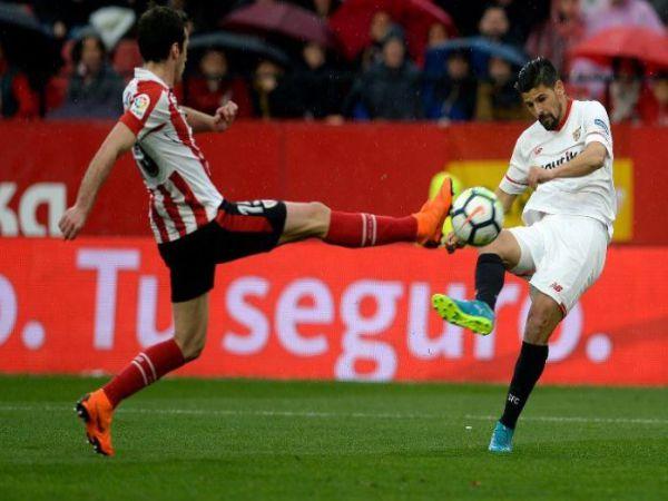 Soi kèo Sevilla vs Celta Vigo, 00h30 ngày 22/11 - La Liga