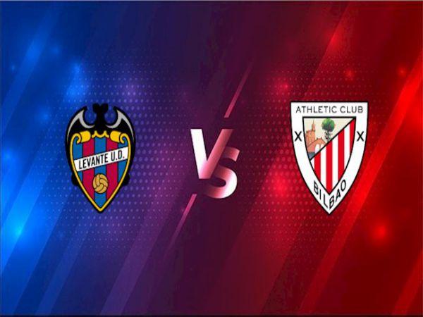 Soi kèo Levante vs Bilbao, 03h00 ngày 27/2 - La Liga