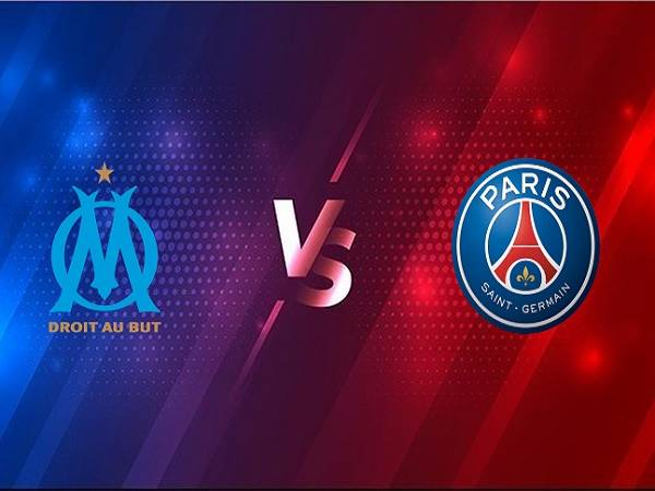 Soi kèo Marseille vs PSG – 03h00 08/02, VĐQG Pháp