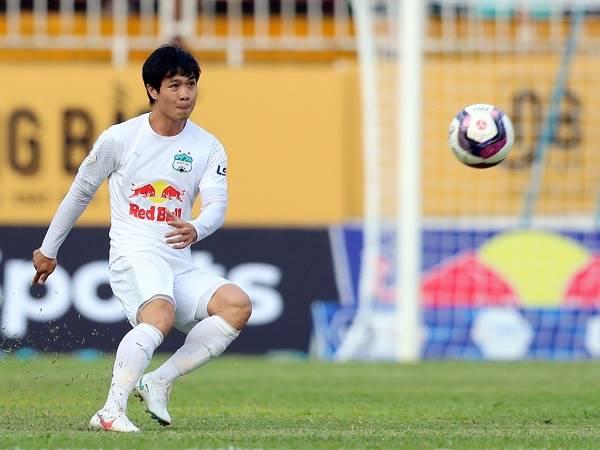 Bóng đá Việt Nam sáng 27/3: Lee Nguyễn đánh giá cao Công Phượng