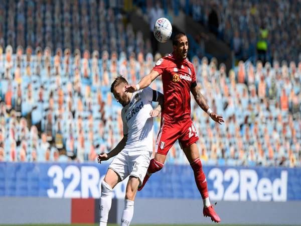 Soi kèo Châu Á Fulham vs Leeds United (3h00 ngày 20/3)