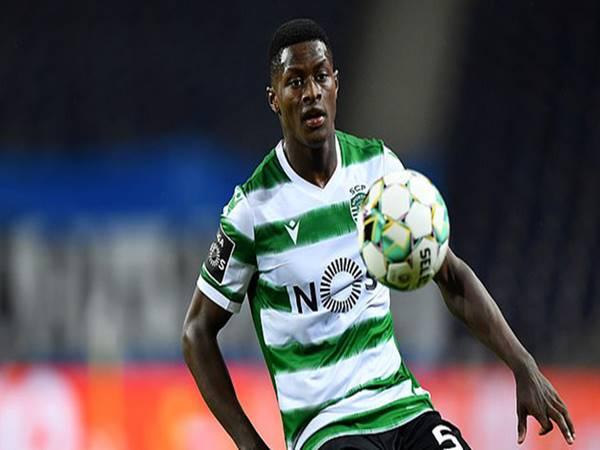 Tin bóng đá 30/3: Man City dẫn đầu cuộc đua ký Nuno Mendes