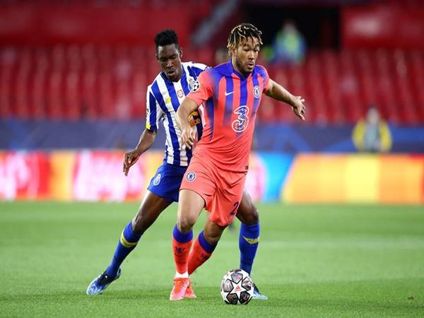 Soi kèo Châu Á trận Chelsea vs Porto (2h00 ngày 14/4)