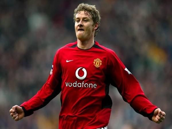 Tiền đạo xuất sắc nhất MU - Top 7 cầu thủ hay nhất