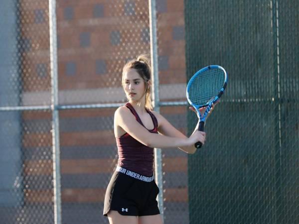12 luật tennis những người mới chơi cần phải tìm hiểu
