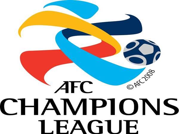 AFC Champions League là gì? Tìm hiểu về Cúp C1 châu Á
