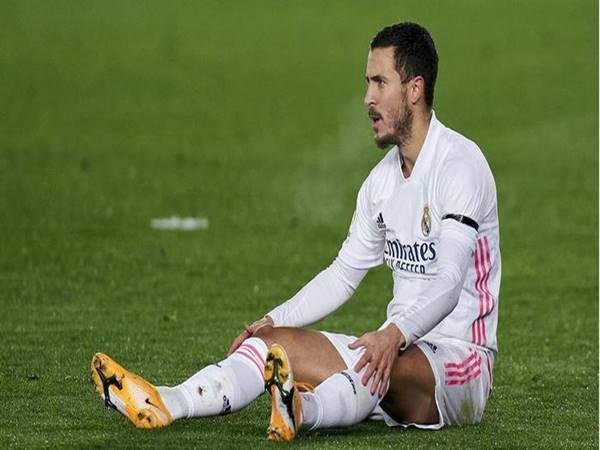 Tin bóng đá 22/7: Real Madrid muốn đưa Hazard trở lại Chelsea