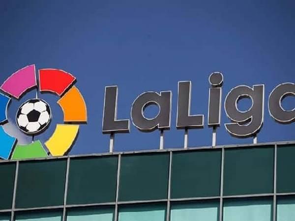 La liga có bao nhiêu vòng đấu? Tìm hiểu về giải bóng đá La Liga