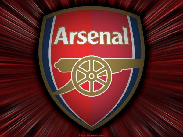Logo Arsenal - Tim hiểu về lịch sử và ý nghĩa logo của Arsenal
