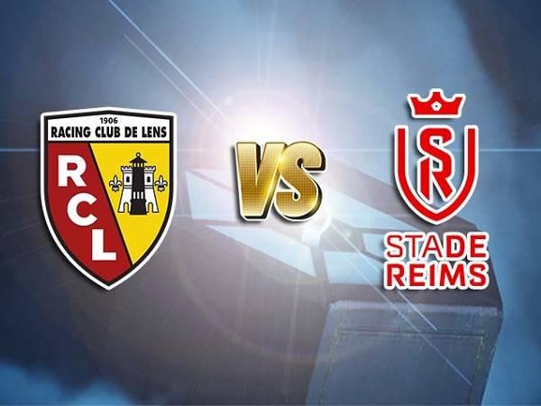 Soi kèo Lens vs Reims – 02h00 02/10, VĐQG Pháp